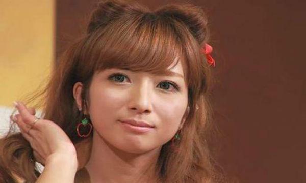 辻希美がブログに投稿した寿司屋での写真にまたもやアンチが大ブーイング!!