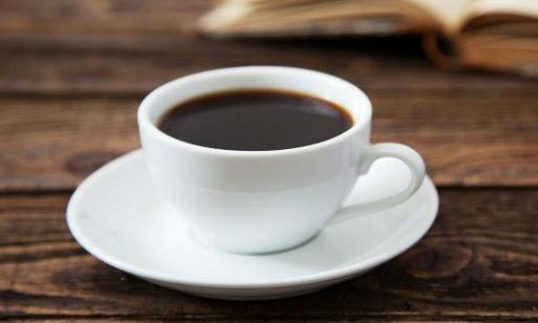 【朗報】コーヒーに○○を加えて飲むだけで、脂肪燃焼効果が!!