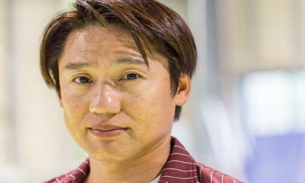 【酷すぎ】体操・池谷幸雄、水ビジネスで借金4500万円トラブルが判明…