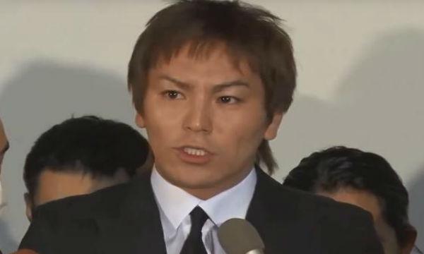 「復帰してほしくない芸能人」ランキング発表!!2位は狩野英孝!1位はまさかのあの人www