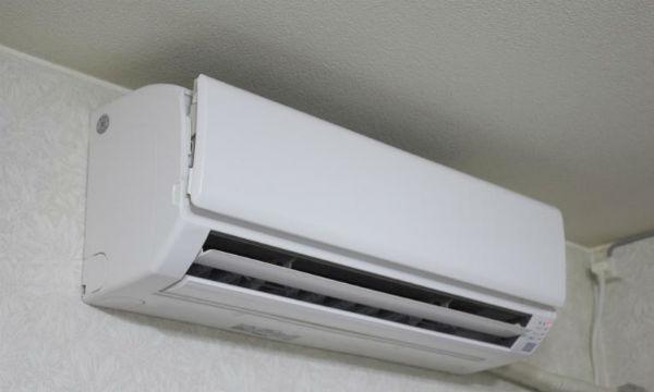 エアコンつけっぱなしで電気代が格安に!その条件とは?!