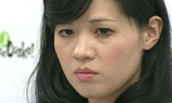【炎上】上西小百合議員の安藤優子に対する執拗ツイートに「仕事しろ」の猛批判が