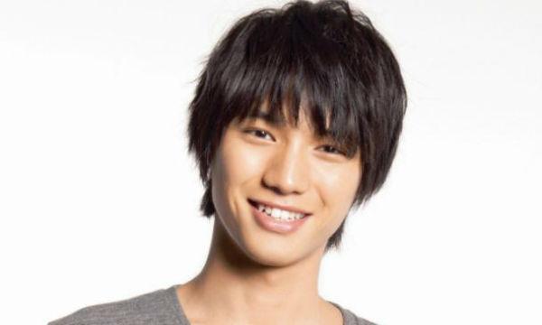 【悲報】大人気俳優だった福士蒼汰さん、完全終了…