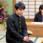 藤井聡太四段、学校行きたくない理由とは