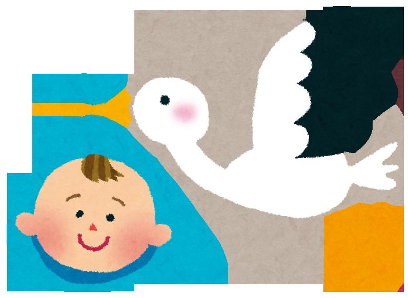 【悲報】赤ちゃんポスト開設から10年…そのヤバすぎる現状が ...