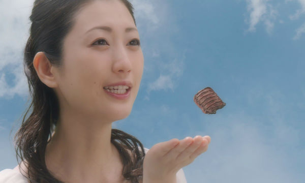 【動画】壇蜜、セクシーすぎて炎上!?宮城観光PR動画に批判殺到