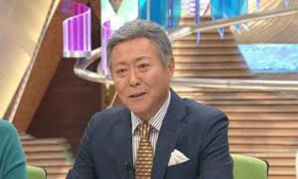 とくダネ!にて小倉の上原多香子擁護に批判殺到!!「人が一人死んでることわかってるのか」との声も