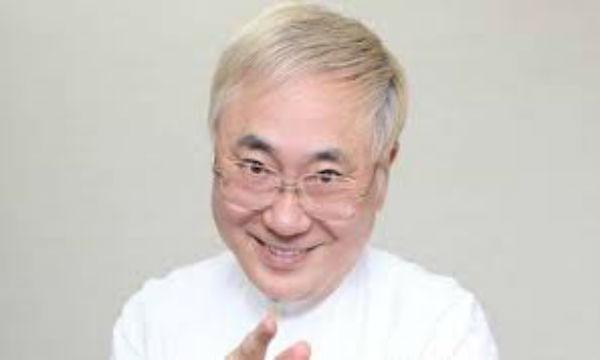"""高須院長が自身の500回以上の""""全身整形""""を告白!!!"""