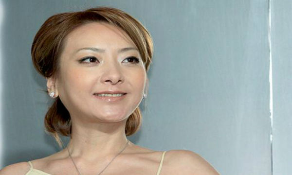 西川史子がホリエモンに「結婚しようよ!!」と猛アタックwwwww