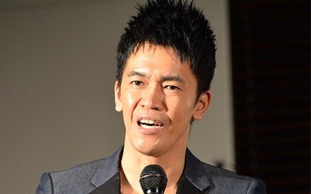 武井壮のバーベキュー論に対して「すごい偏見」「何言ってんのこの人??」と批難殺到!!