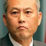 舛添要一氏の現在がヤバすぎる…。現在の月収11万円でカップラーメン生活。