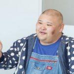 高血圧で入院した安田大サーカスHIRO、ダイエットで痩せて別人に