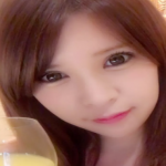 【画像】坂口杏里、六本木ラウンジで稼いだ100万円で早速整形ww