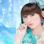 田村ゆかり、あんなに声はかわいいのに現在の見た目が完全終了・・・