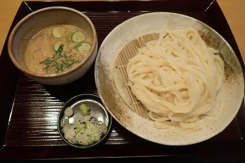 【偽装?】『ケンミンSHOW』で紹介された「埼玉県民が熱愛する冷や汁そうめん」、実は熱愛されてなかったwww