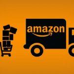 【アメリカ】Amazonが大幅な人員募集wwww