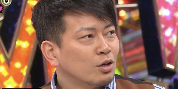 【ゲス不倫】宮迫博之とベッキーの扱いの差に対して、日テレに批難殺到!!