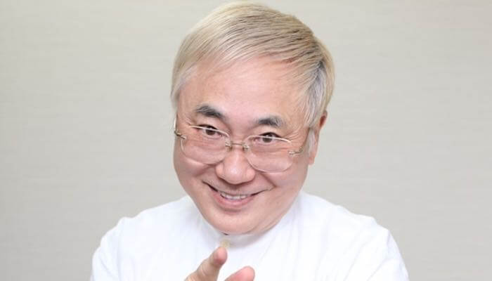 高須クリニック院長「北朝鮮にロケット飛ばすならOK!」とホリエモンの事業に投資すると発言
