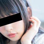 関係者が暴露する、3年後に消えるであろう若手女優がこちら。