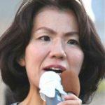 「このハゲーーー!!」でお馴染み、豊田真由子議員の新着音声がさらにヒドイと話題にwww