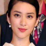 武井咲が23歳で「でき婚」。オスカーの「25歳まで恋愛禁止」の掟を破ってしまう…。