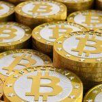 ビットコイン暴落し、仮想通貨信者が発狂しだす事態にwwwww