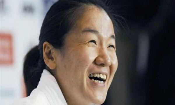 【驚愕】ヤワラちゃんが国民栄誉賞をもらえない理由が驚き・・・