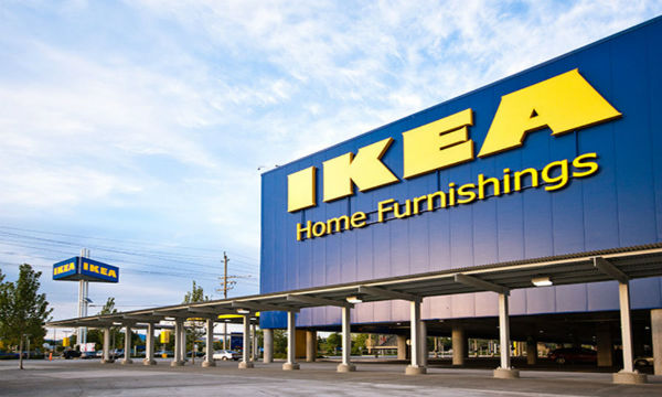 【オードリー】IKEA椅子破壊の放送事故から一年後www