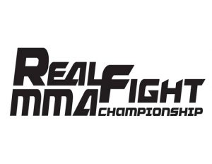 REAL FIGHT CHAMPIONSHIP