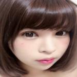 坂口杏里、芸能界引退してキャバ嬢として生きていく模様