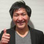 スリムクラブ・真栄田、100回以上浮気し、浮気相手との別れを妻に相談するクズっぷりwwww