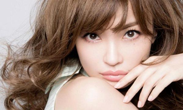 【驚愕】平子理沙(46)の衝撃的過ぎる短足スタイルがこちらwwwww