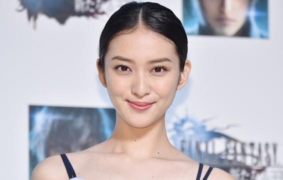 来年消える女優ランキング!結婚した武井咲は2位、1位は棒演技が話題のあの女優…!!