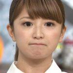 【炎上】矢口真里「小栗旬と熱愛の過去」を激白し、視聴者から批難殺到!!