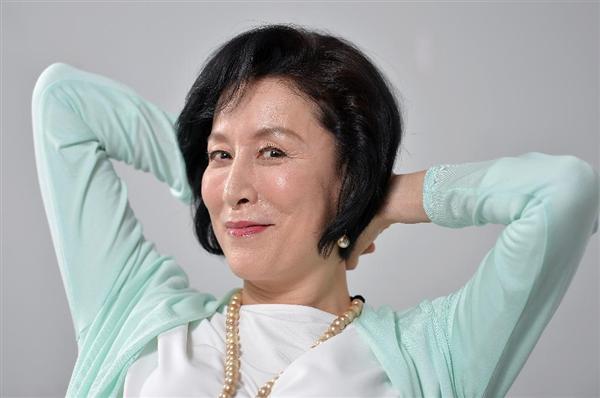 高畑裕太の性暴行事件から1年がたった母・高畑淳子の現在がこちら…。