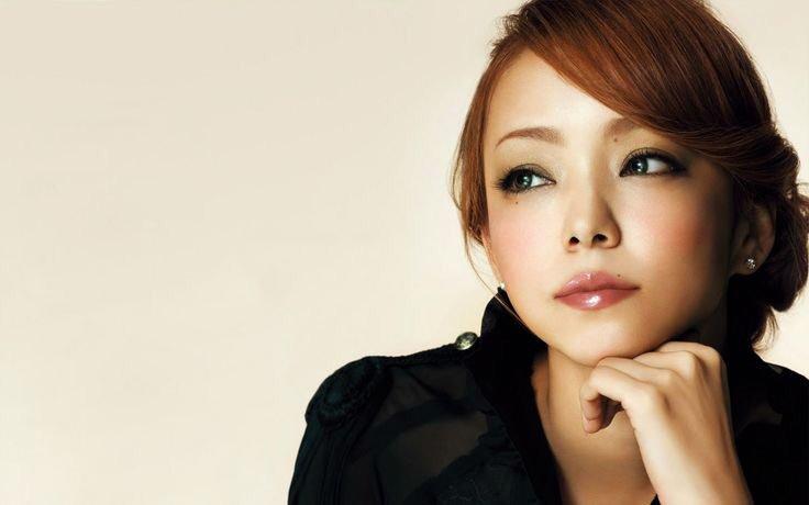 【衝撃】安室奈美恵引退の理由がヤバ過ぎた…。