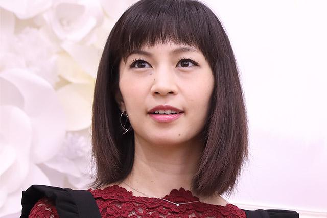 安田美沙子が自分のホームパーティでヤバすぎる行為をしていたwwww