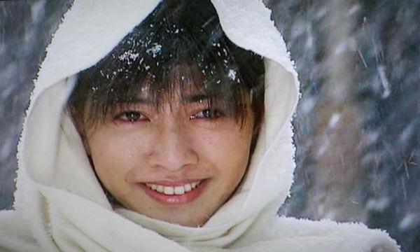 【画像】現在41歳の内田有紀が可愛すぎてびびるww