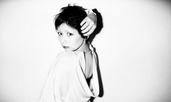 【画像】セレブ幼稚園の運動会で木村カエラが猛ダッシュww