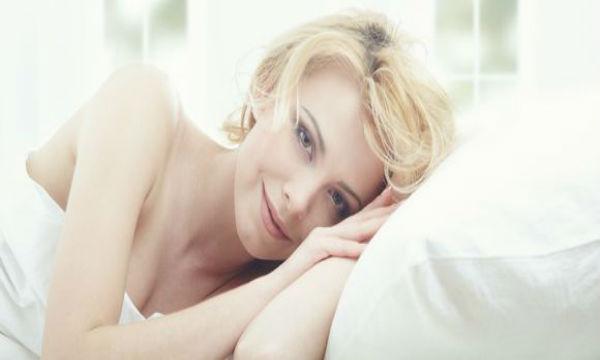 寝るときは絶対全裸がいいことが判明!その衝撃理由とは