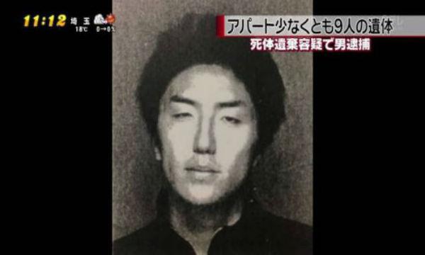 【座間殺人事件】本当?!白石容疑者は人身売買グループの一員だったという噂があったことが判明…。