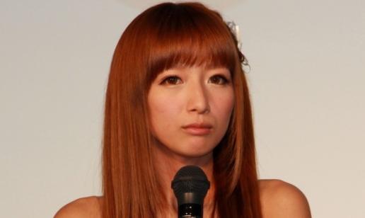 辻希美のブログにステマ記事疑惑!その不自然過ぎる内容とは…?!