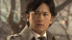 なんと元SMAP・稲垣吾郎が結婚!!嫁・かなさんの写真がこちらwwwww