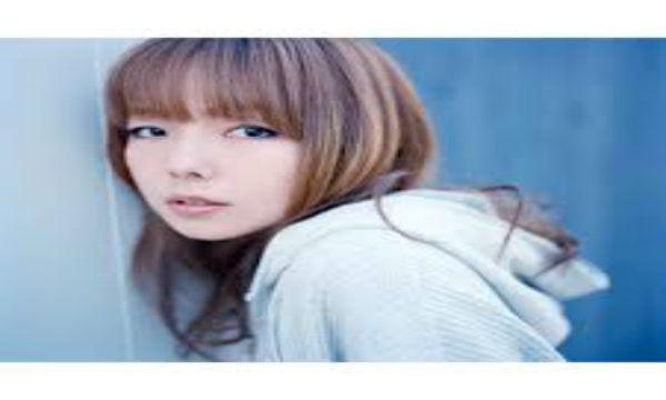 悲しすぎる!!aikoがなかなか結婚できない理由がこちら…www