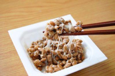 納豆食べ方