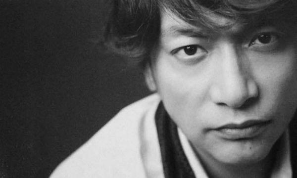 【驚愕】元SMAP・香取慎吾(40)の現在をご覧ください…。