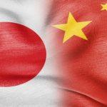【衝撃】中国人が日本人を恨む理由・・・英国はいいんかい・・・