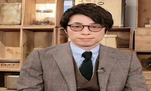 【青学受験】ロンブー淳「70%合格できる!!」自信満々の理由とは?!ww