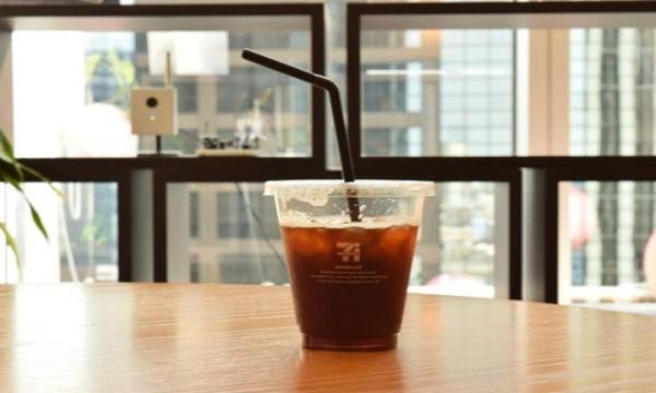 セブンイレブンのコーヒー、ボタン入力ミスのふりしてズルしてる奴ヤバイぞ・・・