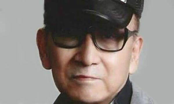 【衝撃暴露】ジャニー喜多川氏の加減無しの性奴隷になった元ジャニーズJr